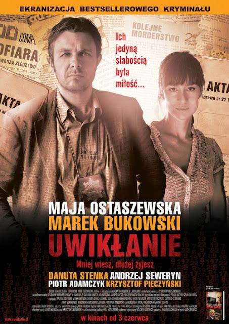 http://www.filmweb.pl/film/Uwik%C5%82anie-2011-583560