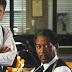 Dica de Filme - Seven: Os Sete Crimes Capitais