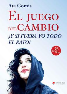 http://editorialcirculorojo.com/el-juego-del-cambio/