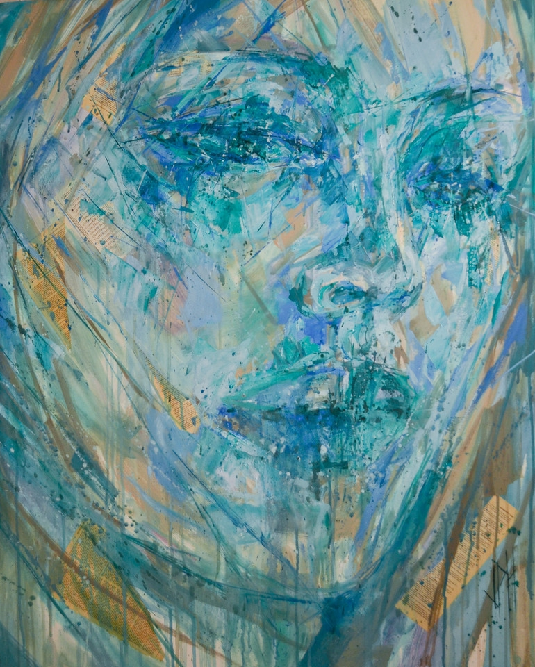 08-Amorphous-JPH-Layers-of-Hidden-Acrylic-Portrait-Paintings-www-designstack-co