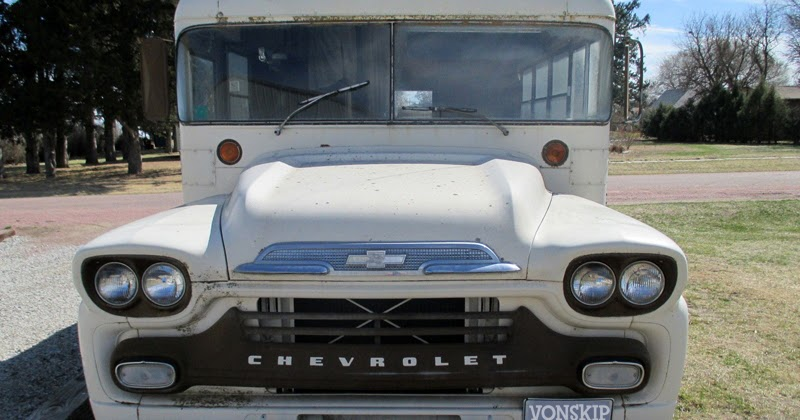 Sedan Delivery Sale 1959 Chevy