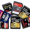 Cara Lengkap Memformat Kartu SD Card di PC (Windows dan Mac)