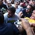 """Brasil: El estado de salud de Bolsonaro presentó una """"mejora clínica progresiva"""""""