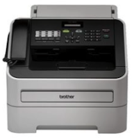 Brother FAX-2840 Download Driver