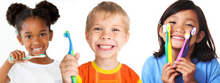http://dentique.in/pediatric-dentistry.html