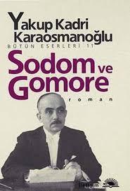 Sodom Ve Gomore Kitap Yazılı Test Sınavı Soruları Kitap Sınavı
