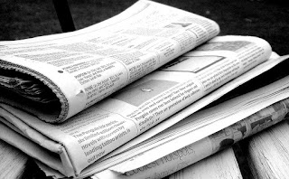 Increase your daily productivity by staying updated with the current affairs