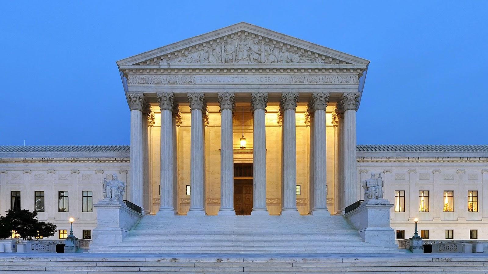 Image result for crime of violence supreme court