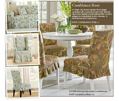 Fantastic Sure Fit Slipcovers December 2012 Alphanode Cool Chair Designs And Ideas Alphanodeonline