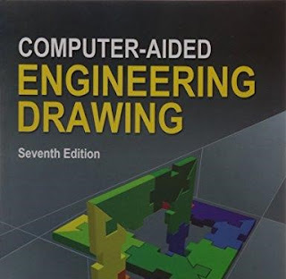 "<img src=""http://www.sweetwhatsappstatus.in/photo.jpg"" alt=""COMPUTER AIDED ENGINEERING DRAWING""/>"