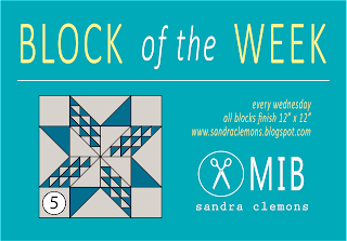 http://www.sandraclemons.blogspot.com/2015/12/block-of-week-5.html