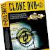 CloneDVD 7 Ultimate + Crack