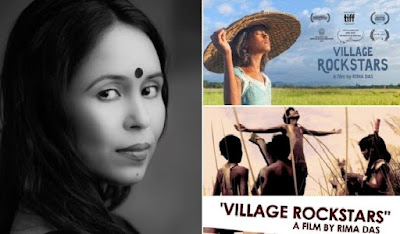 #instamag-village-rockstars-is-going-to-oscars-i-am-elated-says-filmmaker-rima-das