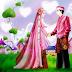 Tujuan Melakukan Perkawinan Dalam Kajian Islam