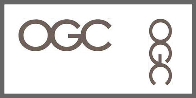 10 logos de duplo sentido pra quem tem a mente safadinha blog fala berenice