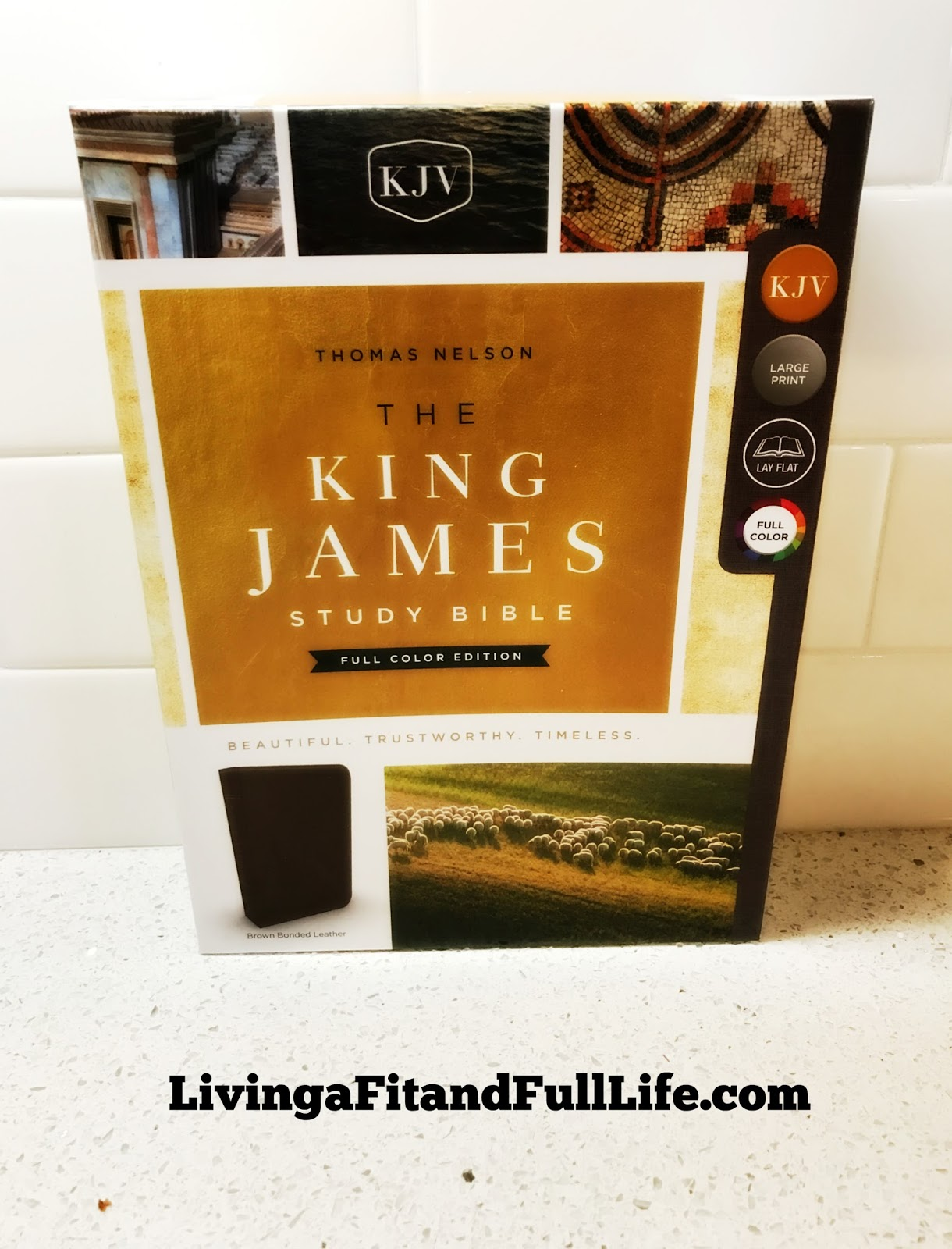 a study of the life of king james i King james there are no products matching the selection compare products  you have no items to compare additional options featured categories: books.