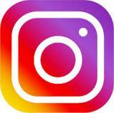 https://www.instagram.com/transvelillense/