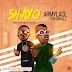 MUSIC:  Armylace X Tobi Smallz - Shayo [@Officialarmylace]