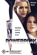 Powerplay (1999)