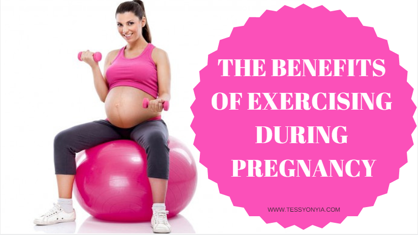 benefits of exercising when pregnant While most exercise is fine during pregnancy, there are some workouts you should stop or avoid they include any activity where you could fall or suffer abdominal trauma.