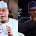 Buhari vs Atiku: See What Happened At Tribunal On Friday As PDP, Atiku Make Disclosures