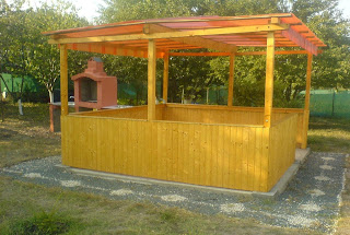 foisor din lemn, pavilion din lemn pentru gradina, model foisor, foisoare, foisor din lemn pentru gradina, tamplarie, foisor, foisor patrat, constructii, zidarie, foisor de casa,