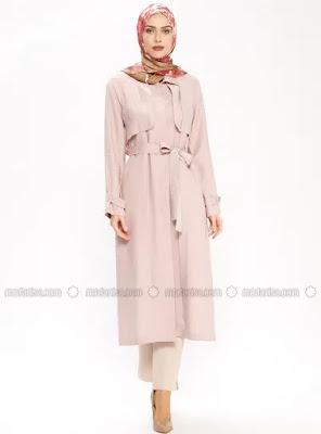 manteau-hijab-turque-pour-hiver-2019