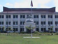 PENDAFTARAN MAHASISWA BARU (STKIP-PTT) 2020-2021