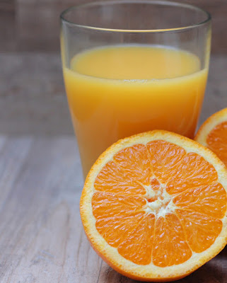 orange-juice-foods-boost-immunity-quickly