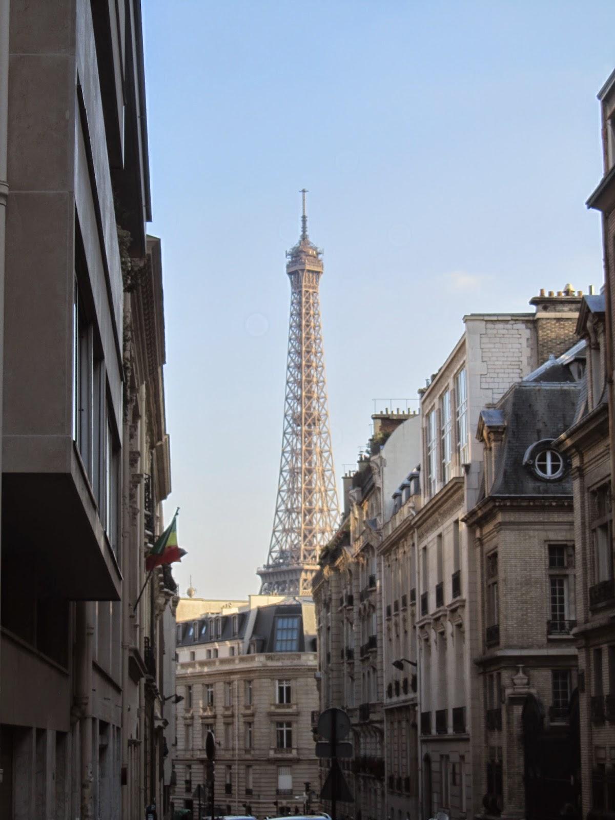 Les nouveaux locaux de DataCore à Paris !