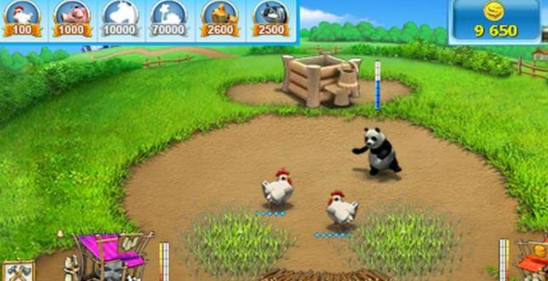 Download Free frenzy farm 4 Free Download Download Free frenzy farm