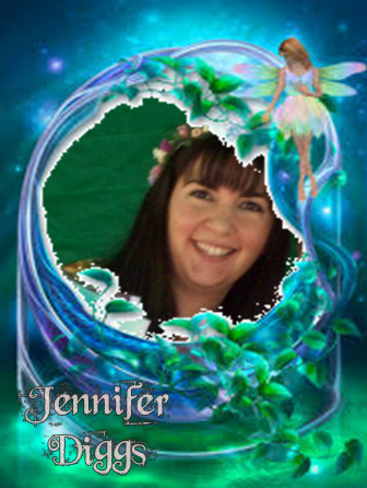 Jenny Diggs
