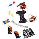 Monster High Toralei Stripe G1 Fashion Packs Doll