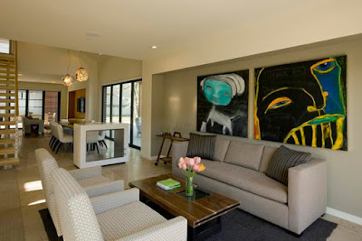 Interior design living room layout ideas