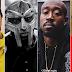"DJ Muggs lança álbum ""Soul Assassins: Dia del Asesinato"" com MF DOOM, Freddie Gibbs, Raekwon e +"
