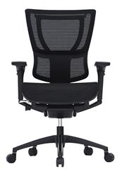 Eurotech Chair