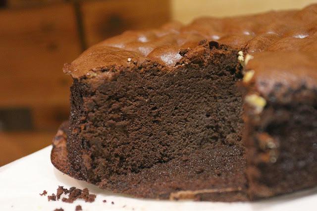 台南新橋蛋糕