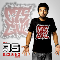 http://c75designs.tictail.com/product/c75-live-graf-tee