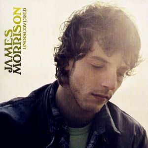You give me something - James Morrison