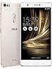 Asus Zenfone 3 Ultra ZU680KL
