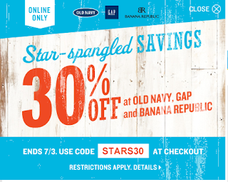 graphic regarding Petco Printable Coupon $10 Off $50 referred to as 30% Off Your On-line Buy Promo Code in direction of Outdated Armed service, Hole