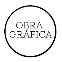 Enlace a obra gráfica Josep María Rovira Brull