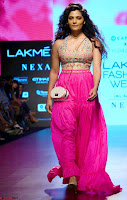 Lakme Fashion Week 2018   Lakme Fashion Week ~  Exclusive 035.jpg