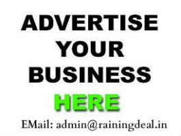ads slot