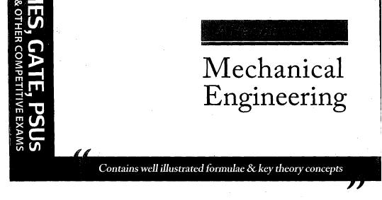 geotechnical engineering handbook free download
