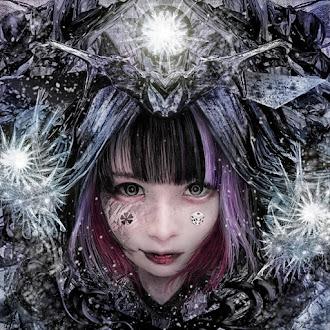 [Lirik+Terjemahan] Seiko Oomori - JUSTadICE