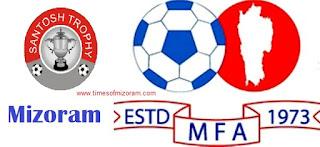 ISTRICT FOOTBALL ASSOCIATION THA BER