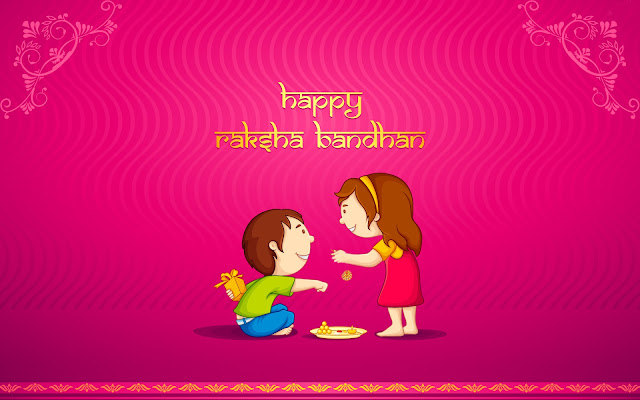 Happy-Raksha-Bandhan-2017-HD-Images-Free-Download