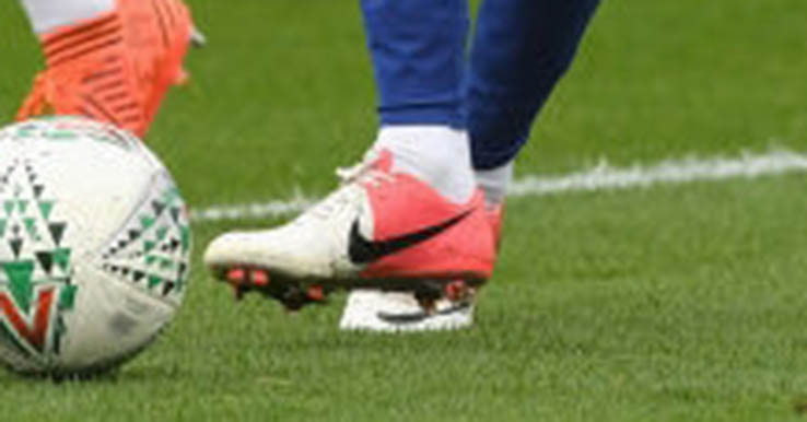 ... inexpensive close up picture of charly musondas nike mercurial vapor 8  clash euro 2012 soccer cleats 3b11ce2cfd9