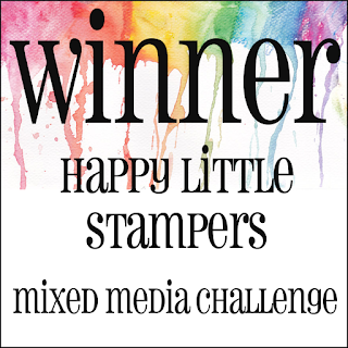 http://www.happylittlestampers.com/2016/10/winners-september-challenges.html